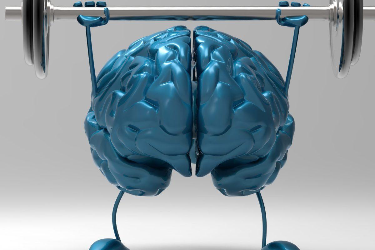 思考力を鍛える「ということは」アイキャッチ